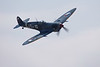 Supermarine Spitfire LF Mark IXe