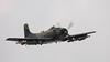 A-1 Skyraider (Heritage Flight Museum)