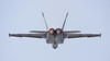 US Navy F-18F Super Hornet (aka Rhino)