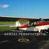 NC84771 - 1946 Aeronca 7AC