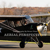 NC49152 - 1942 AERONCA L3B (O-58B)  Observation Plane for The US Army<br /> Pilot: John M. Price