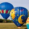 Airballon-3572a