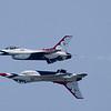 Airshow-0424a