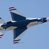 Airshow-0066a