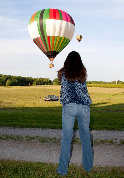 Airballon-3693a
