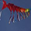 Final Kites710