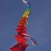 Final Kites575