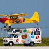 Airshow-9861a
