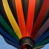 Air Ballon KraftMaid-01046-01