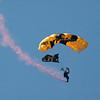Airshow-9961a