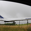 Air France SST F-BVFF