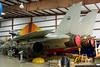 F-14A Tomcat BuNo 158998