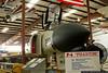 F-4A Phantom II BuNo 148273