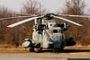 RH-53D Sea Stallion