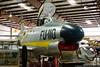 F-86L
