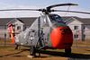 "Sikorsky UH-34J Sea Bat BuNo 145694 ""Daisy Mae"""
