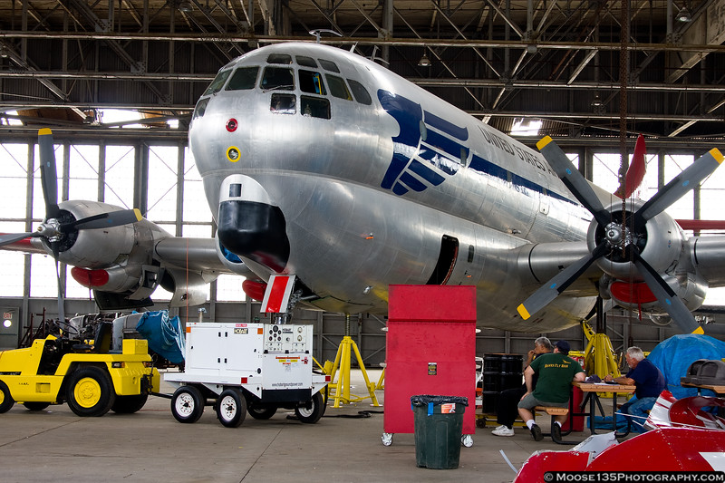 http://www.moose135photography.com/Airplanes/Air-Museums/Floyd-Bennett-Field-HARP/i-KrXnKCP/0/L/JM_2010_08_21_HARP_C-97_001-L.jpg