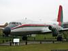 NAMC YS-11, Japanese built airliner
