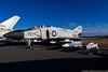 McDonnell Douglas F-4B BuNo 148400