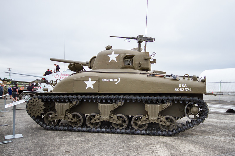 Tankfest_2_May 25, 2015