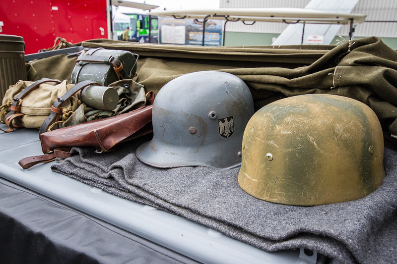 Tankfest_7_May 25, 2015