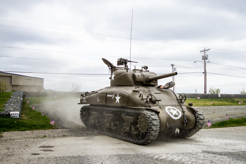 Tankfest_48_May 25, 2015