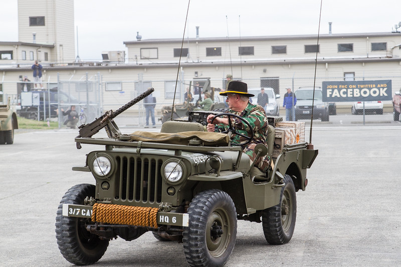 Tankfest_20_May 25, 2015