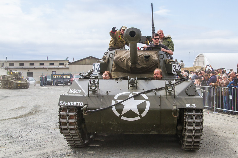Tankfest_55_May 25, 2015