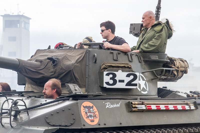 Tankfest_53_May 25, 2015
