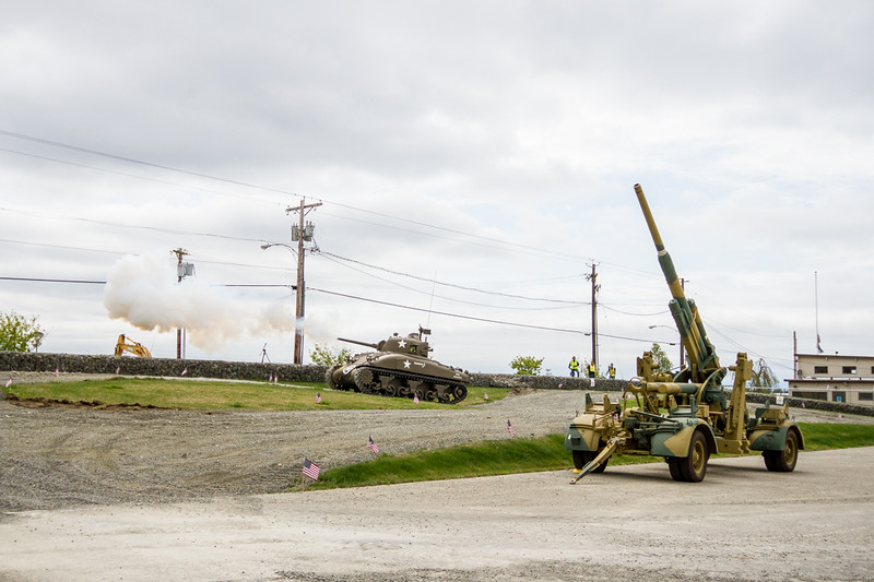 Tankfest_47_May 25, 2015