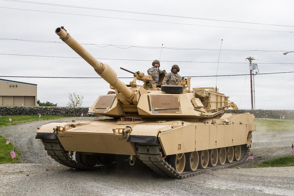 Tankfest_43_May 25, 2015