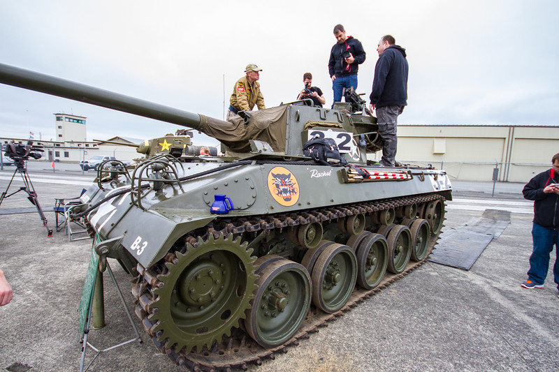 Tankfest_3_May 25, 2015