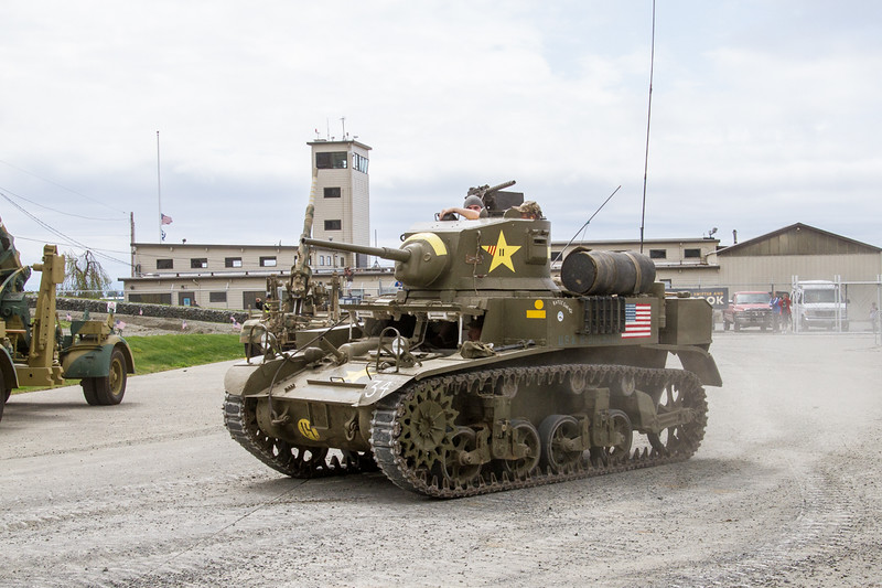 Tankfest_57_May 25, 2015