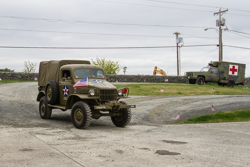 Tankfest_18_May 25, 2015