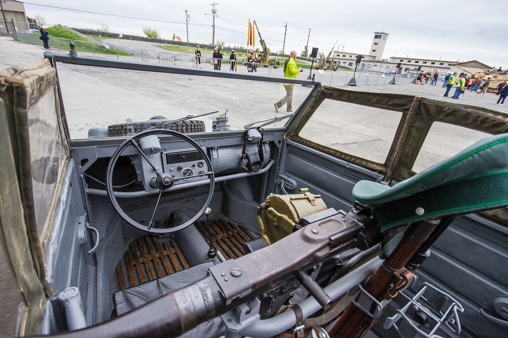 Tankfest_6_May 25, 2015