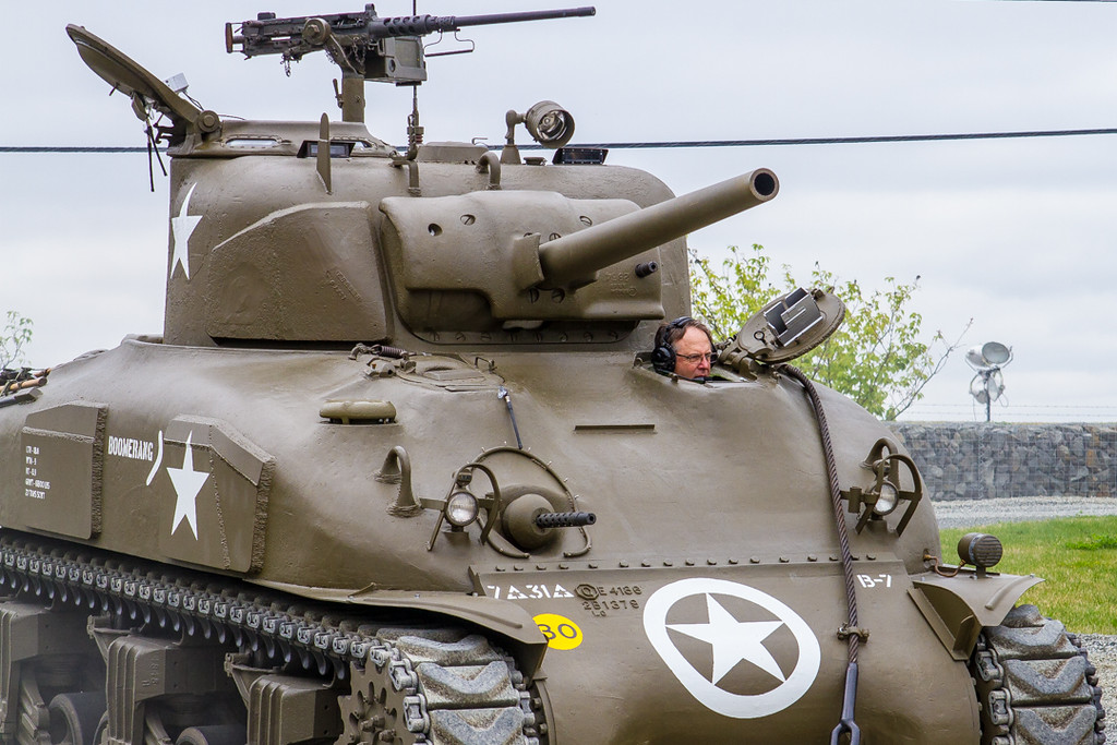 Tankfest_33_May 25, 2015