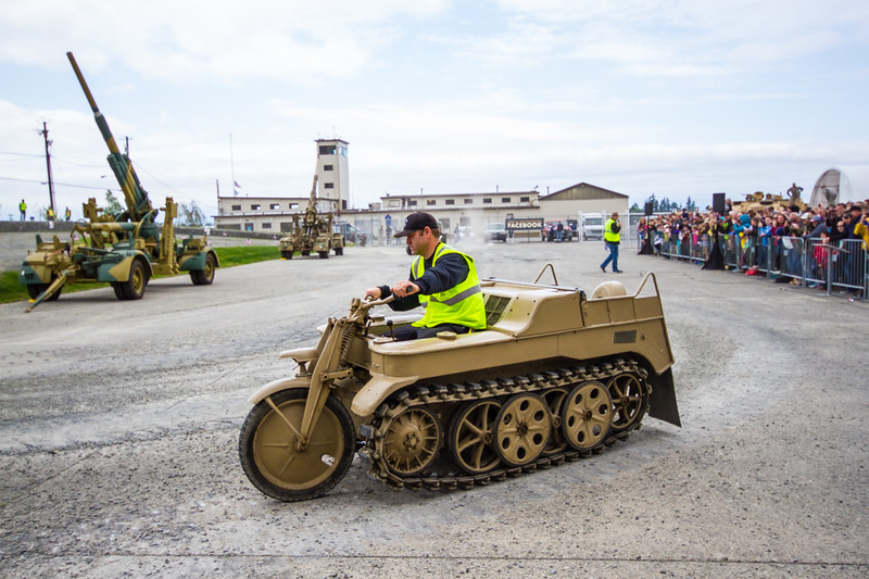Tankfest_46_May 25, 2015