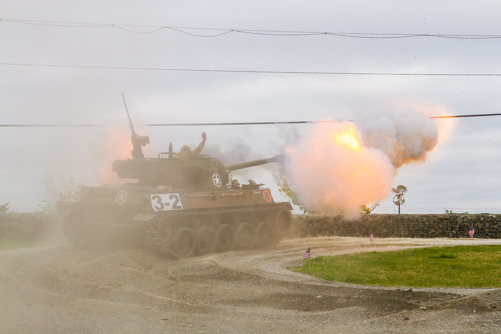 Tankfest_37_May 25, 2015