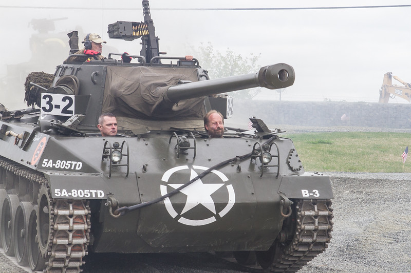 Tankfest_36_May 25, 2015