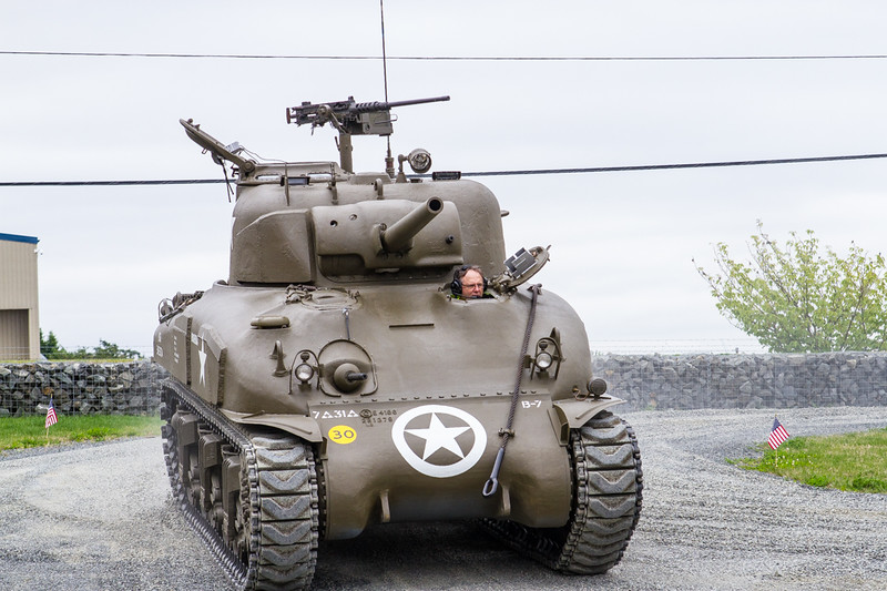 Tankfest_32_May 25, 2015
