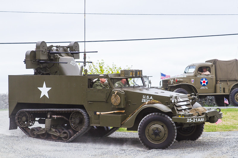 Tankfest_25_May 25, 2015