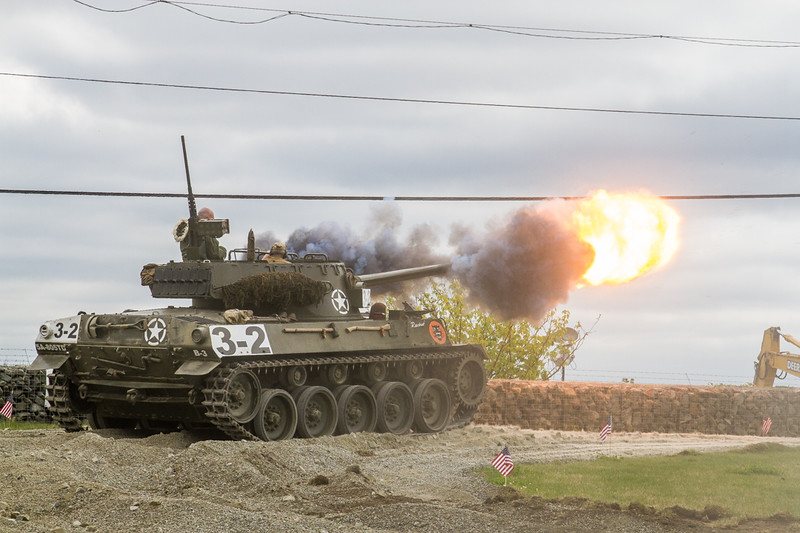 Tankfest_51_May 25, 2015