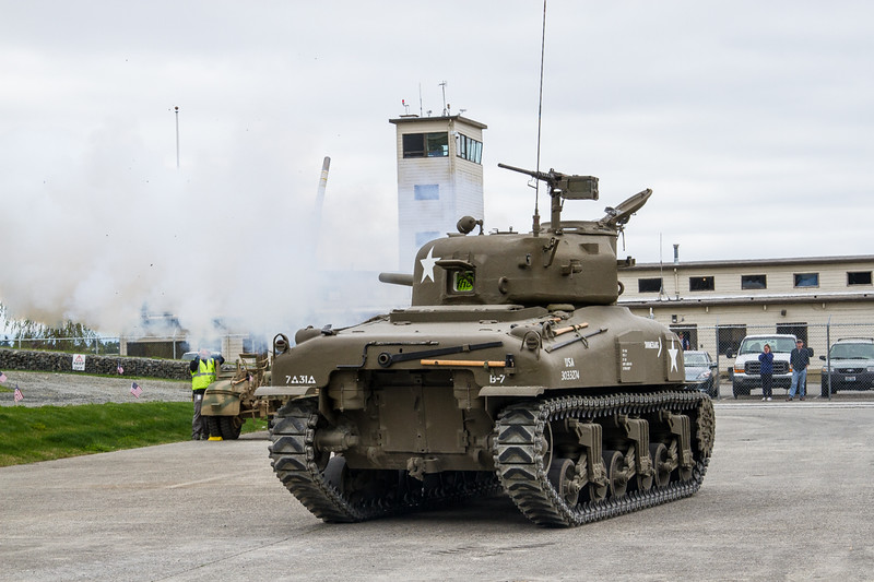 Tankfest_35_May 25, 2015