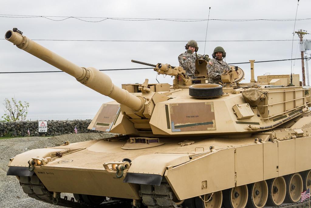 Tankfest_42_May 25, 2015