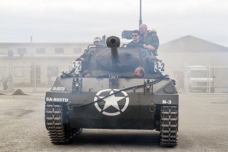 Tankfest_52_May 25, 2015