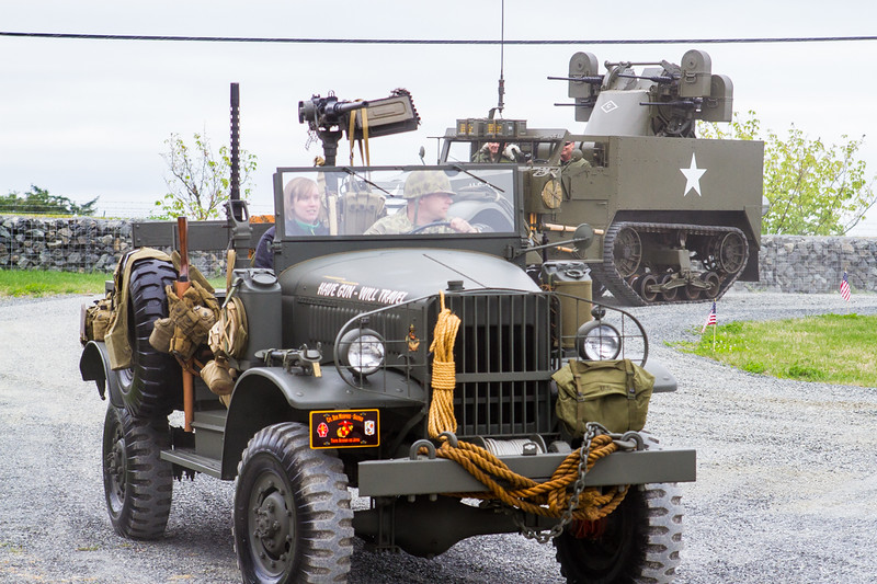 Tankfest_28_May 25, 2015