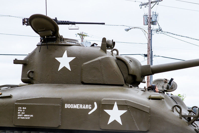 Tankfest_34_May 25, 2015
