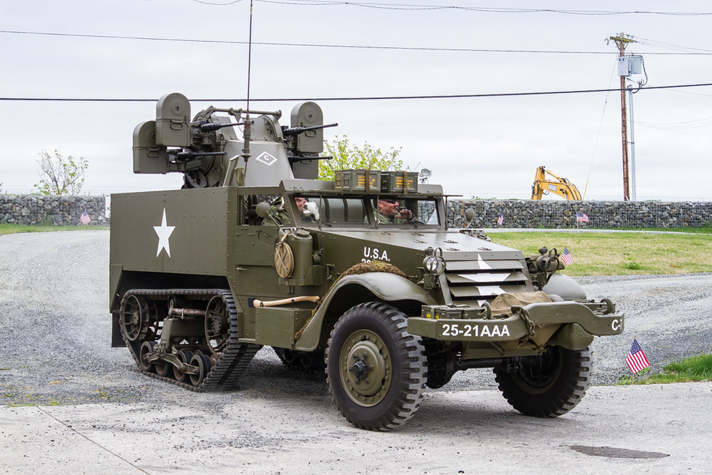 Tankfest_17_May 25, 2015