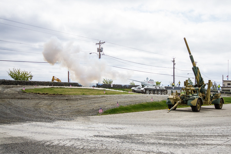 Tankfest_50_May 25, 2015