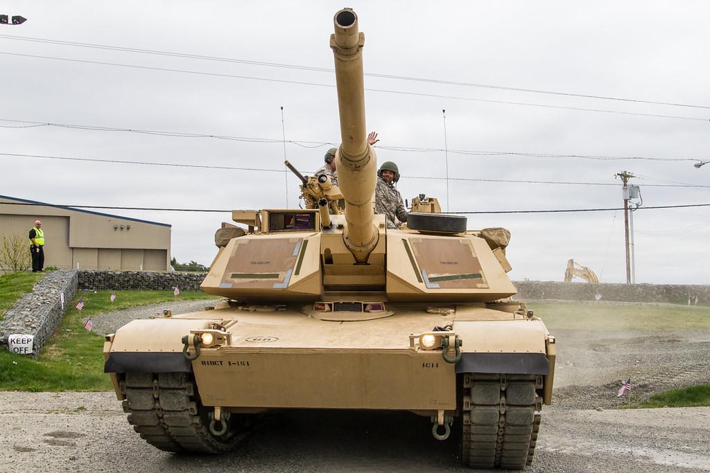 Tankfest_44_May 25, 2015